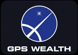 gps-logo-png